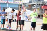 2016 Beach Vault Photos - 3rd Pit AM Boys (295/1531)