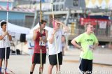 2016 Beach Vault Photos - 3rd Pit AM Boys (301/1531)
