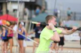 2016 Beach Vault Photos - 3rd Pit AM Boys (303/1531)