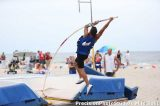 2016 Beach Vault Photos - 3rd Pit AM Boys (304/1531)