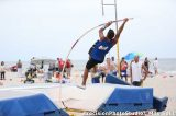 2016 Beach Vault Photos - 3rd Pit AM Boys (306/1531)