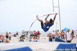 2016 Beach Vault Photos - 3rd Pit AM Boys (310/1531)