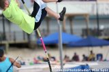 2016 Beach Vault Photos - 3rd Pit AM Boys (315/1531)