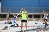 2016 Beach Vault Photos - 3rd Pit AM Boys (334/1531)