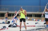 2016 Beach Vault Photos - 3rd Pit AM Boys (336/1531)