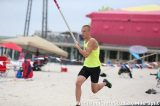 2016 Beach Vault Photos - 3rd Pit AM Boys (342/1531)