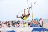 2016 Beach Vault Photos - 3rd Pit AM Boys (355/1531)