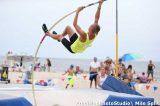 2016 Beach Vault Photos - 3rd Pit AM Boys (405/1531)