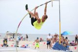 2016 Beach Vault Photos - 3rd Pit AM Boys (406/1531)