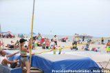 2016 Beach Vault Photos - 3rd Pit AM Boys (459/1531)
