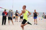 2016 Beach Vault Photos - 3rd Pit AM Boys (467/1531)