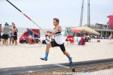 2016 Beach Vault Photos - 3rd Pit AM Boys (497/1531)