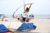 2016 Beach Vault Photos - 3rd Pit AM Boys (504/1531)