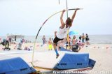 2016 Beach Vault Photos - 3rd Pit AM Boys (505/1531)
