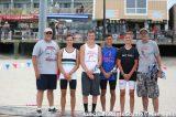 2016 Beach Vault Photos - 3rd Pit AM Boys (522/1531)