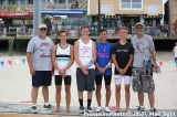 2016 Beach Vault Photos - 3rd Pit AM Boys (525/1531)
