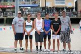 2016 Beach Vault Photos - 3rd Pit AM Boys (526/1531)