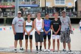 2016 Beach Vault Photos - 3rd Pit AM Boys (527/1531)