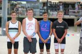 2016 Beach Vault Photos - 3rd Pit AM Boys (530/1531)