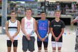 2016 Beach Vault Photos - 3rd Pit AM Boys (531/1531)