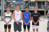 2016 Beach Vault Photos - 3rd Pit AM Boys (534/1531)