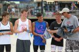 2016 Beach Vault Photos - 3rd Pit AM Boys (537/1531)
