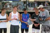 2016 Beach Vault Photos - 3rd Pit AM Boys (538/1531)