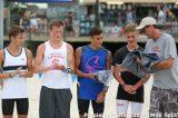 2016 Beach Vault Photos - 3rd Pit AM Boys (539/1531)