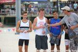 2016 Beach Vault Photos - 3rd Pit AM Boys (546/1531)