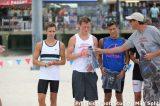 2016 Beach Vault Photos - 3rd Pit AM Boys (547/1531)