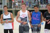 2016 Beach Vault Photos - 3rd Pit AM Boys (551/1531)