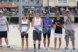 2016 Beach Vault Photos - 3rd Pit AM Boys (556/1531)