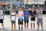 2016 Beach Vault Photos - 3rd Pit AM Boys (558/1531)