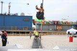 2016 Beach Vault Photos - 3rd Pit AM Boys (561/1531)
