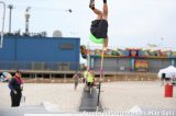 2016 Beach Vault Photos - 3rd Pit AM Boys (562/1531)