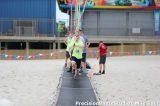 2016 Beach Vault Photos - 3rd Pit AM Boys (569/1531)