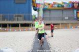 2016 Beach Vault Photos - 3rd Pit AM Boys (572/1531)