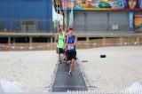 2016 Beach Vault Photos - 3rd Pit AM Boys (587/1531)