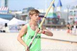 2016 Beach Vault Photos - 3rd Pit AM Boys (619/1531)