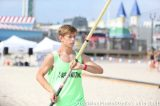 2016 Beach Vault Photos - 3rd Pit AM Boys (620/1531)