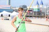 2016 Beach Vault Photos - 3rd Pit AM Boys (620/1531)