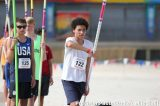 2016 Beach Vault Photos - 3rd Pit AM Boys (624/1531)