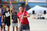 2016 Beach Vault Photos - 3rd Pit AM Boys (642/1531)