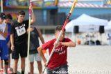 2016 Beach Vault Photos - 3rd Pit AM Boys (644/1531)