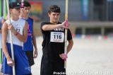 2016 Beach Vault Photos - 3rd Pit AM Boys (651/1531)
