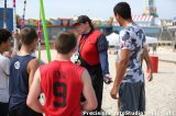 2016 Beach Vault Photos - 3rd Pit AM Boys (681/1531)