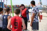 2016 Beach Vault Photos - 3rd Pit AM Boys (682/1531)