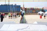 2016 Beach Vault Photos - 3rd Pit AM Boys (687/1531)