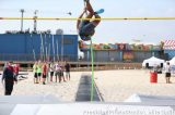 2016 Beach Vault Photos - 3rd Pit AM Boys (691/1531)