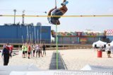 2016 Beach Vault Photos - 3rd Pit AM Boys (692/1531)